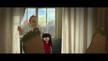 Bande-annonce : Le Jour des Corneilles - Teaser (3) VF