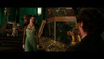 Bande-annonce : Le Monde Fantastique d'Oz - Teaser Super Bowl VO