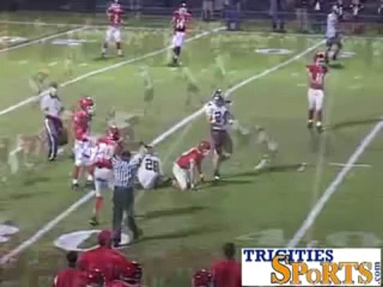 ESPN Live NFL  Jacksonville Jaguars vs Chicago Bears live Stream coverage HD online