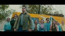 Pride - Trailer for Pride