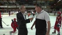 Hautes-Alpes : Point sur la saison des Diables Rouges