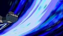 Ring ni Kakero Shadow - A Torre Shadow Ep.2(26) Legengado