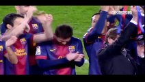 TITO Vilanova - R.I.P ● The Eternal Genius ● 1968 -2014