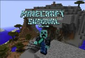 Joe Survives Minecraft (Ep24) Random Randomness
