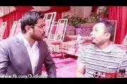 Inaam Ghar Parody Aamir Liaquat Hussain