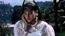 Amma Dekh Tera Munda Bigra Jaye   Sahiba and Jan Rambo Singer Jhangeer Film Munda Bigra Jaye Pakistani Urdu Hindi Songs