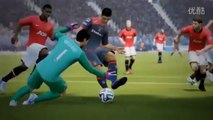 Buy Fifa 14 Coins, Cheap Fifa 15 Coins,Fifa 14 All Kinds of Goals