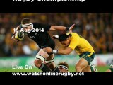 Watch Live Rugby Stream Australia vs New Zealand