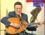 Matoub Lounes (Chez Pivot) France 2 1997 (Kabyle)