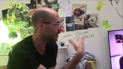 Life Is Strange - Developer Introduction, Gameplay de Life is Strange