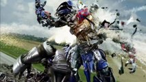 #Transformers  Age of Extinction 2014, @@#Transformers  Age of Extinction Full Movie, #Transformers  Age of Extinction Full Movie Online, #Transformers  Age of Extinction Full Movie Streaming,