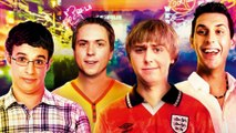❆❆FULL LENGTH❆❆Watch The Inbetweeners 2 Full Movie, watch The Inbetweeners 2 movie online, watch The Inbetweeners 2 streaming, watch The Inbetweeners 2 movie full hd, watch The Inbetweeners 2 online , watch The Inbetweeners 2 online movie, The Inbetweene