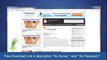 Survey Bypass Direct Download 2014 Download link - video dailymotion