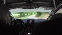 Rallye du Gap Racing 2014 - ES5 Notre Dame du Laus/Jarjayes