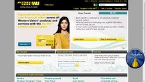 Western Union Software 2019 | western Union Transfer