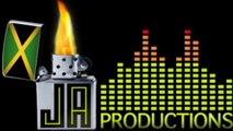 HIGH LIFE RIDDIM (JA PRODUCTIONS) 2014 Mix Slyck