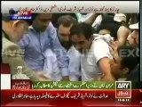 Gullu Butt In Tahir Ul Qadri Jalsa Must Watch