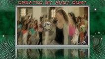 Enrique Iglesias Feat. Gente De Zona - Bailando ( Miguel Vargas Ibiza Mix) VJ Adrriano Perez Video Re Edit 2014