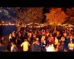 discomobile dj jack bal dancefloor issus 31 haute garonne 2014