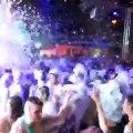 Schiuma Party al Gay Village 2014