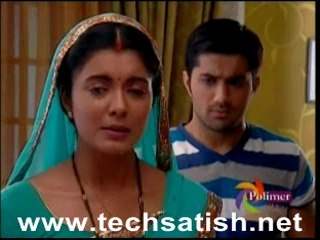 Saami Potta Mudichu 15-08-14 - Polimer Tv Serial 15th August 2014 Episode 337