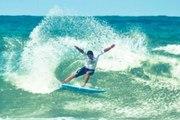 Day 4 - Highlight Sooruz Lacanau Pro - Surf