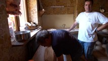 Hautes-Alpes: Fête du pain à Vars ce jeudi
