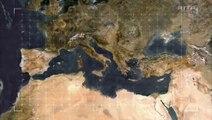 Hauts lieux de l'antiquité : Carthage, cité des marins
