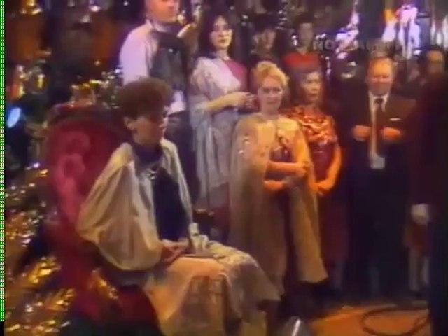 Что-Где-Когда (1985, Зима, Финал)