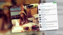 Les fans appellent Beyonce une belle menteuse après ce qui pourrait être une retouche photo qui a mal tourné