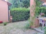 A vendre - appartement - Toulouse (31200) (31200) - 3 pièces - 68m²