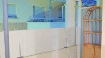 A vendre - appartement - Toulouse (31200) (31200) - 3 pièces - 55m²
