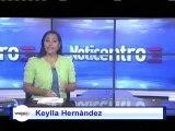 Alianza Informativa Latinoamericana saluda a Alfonso Espinosa de los Monteros