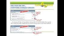 Get Cash for Surveys Review  Get Paid to Take Surveys