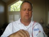 Thousand Oaks Electricians / 805 409 7060 / Electrical repairs and installations