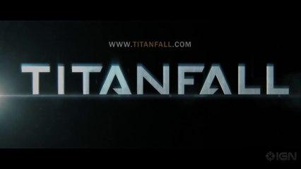 Free The Frontier de TitanFall