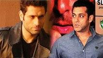 Shiney Ahuja Refuses To Be A Part Of Salman Khan's Bigg Boss 8