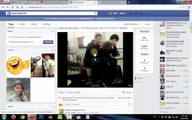 How to download youtube facebook videos without softwares