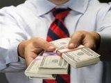 Get Cash For Surveys Reviews - Get Paid To Take Only Cash Surveys With Get Cash For Surveys Jobs