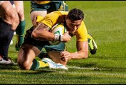 (HD) New Zealand vs Australia Live Stream Watch Rugby Championship 2014 Online