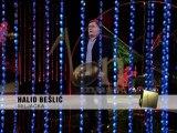 Halid Beslic-Miljacka