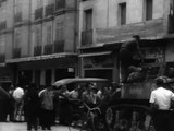 "Débarquement de Provence août 1944 : Opération ""Dragoon"""