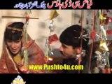 Pashto Drama Pukhtana Jenai....Pashto Songs HD Songs Latest Videos...Love Story ANd Full Action Jhangir Khan.. (2)
