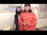 Pashto Drama Pukhtana Jenai....Pashto Songs HD Songs Latest Videos...Love Story ANd Full Action Jhangir Khan.. (5)