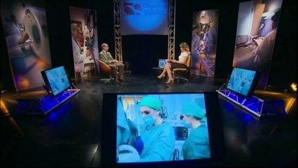 Obiettivo Salute 2014 - 27 giugno - Quarta puntata 2/3