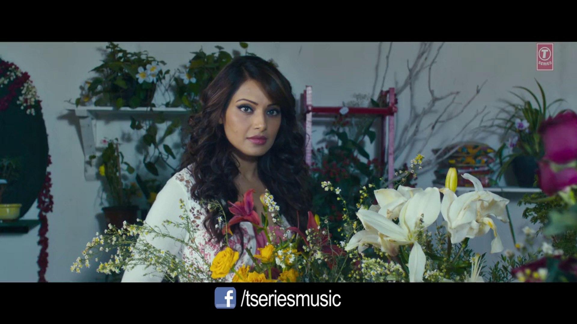 Sawan Aaya Hai HD Video Song - Arijit Singh - Creature 3D _ Arijit Singh