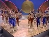 This Aerobic Video Wins Everything (480p Extended) (480p)