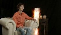Die2 - das Interview