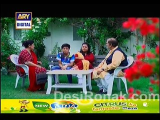 Rasgullay - Episode 69 - August 16, 2014 - Part 2