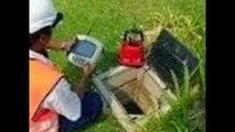 شركة رش مبيدات بالدوادمى 0508926205شركة مكافحة النمل الابيض مع الضمان  مكافحة حشرات - 360p